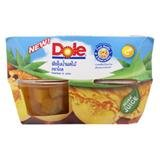 dole-peaches-in-juice-113g-pack-4cups