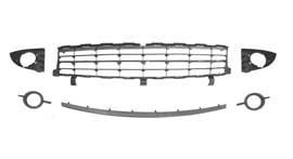 kit-grille-de-pare-chocs-avant-avec-appret-renault-grand-scenic-ii-2006-2009-renault-scenic-ii-2006-