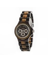 Tense G4300DG-Armbanduhr Herren