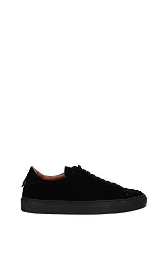 sneakers-givenchy-men-velvet-black-bm08219818001-black-5uk