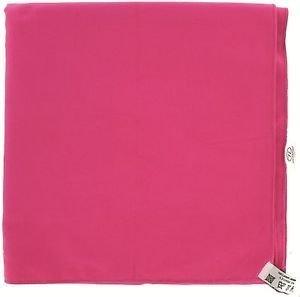 highlander-micro-fibre-hand-towel-cs091