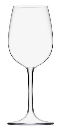 VERRERIE DE LA MARNE 6 Verres à vin Vina 25 cl - Lehmann Sélection