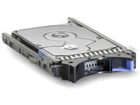 ibm-42d0752-500gb-intern-festplatte-hot-swap-64-cm-25-zoll-sata-300-7200-rpm