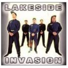 Invasion by Lakeside