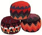 hacky-sack-set-of-3-assorted-colors-high-quality-imported-from-guatemala-by-hacky-sack