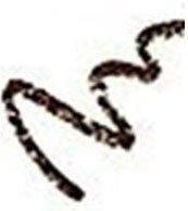Kevyn Aucoin Eye Pencil Primatif, Basic Brown, 0.04 Ounce by Kevyn Aucoin -