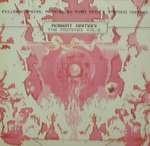 Robert Armani - The Remixes Vol. 2 - ACV