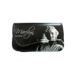 GNJ borsa telefonio - Marylin Monroe - White Lady klein 2323 classic 2330 classic 2600 cla