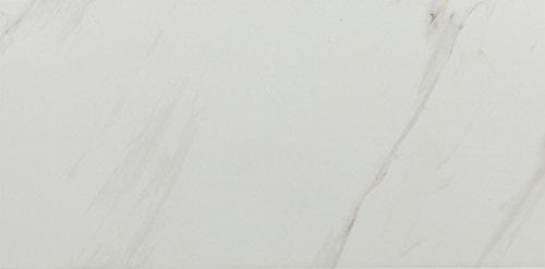 white-grey-calacatta-porcelain-gloss-rectified-wall-floor-tiles-bathroom-kitchen-425-cm-x-86-cm