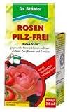Dr. Stähler Boccacio Rosen Pilz Frei 16 ml