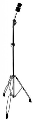 lyd-252-cymbal-stand-straight-cymbal-stand