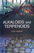Alkaloids and Terpenoids