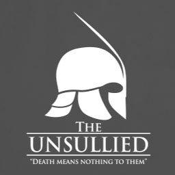 Ottenuto: Unsullied - Clothbag / Bag Blue