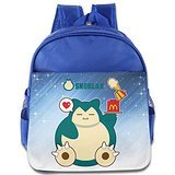 boomy-cute-hungry-snorlax-backpack-for-3-6-years-old-kids-royalblue