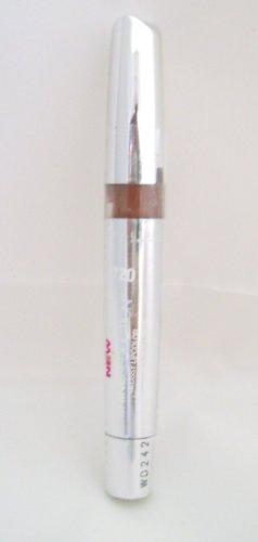 maybelline-shine-seduction-glossy-lipcolor-gloss-sun-kissed-brown-720