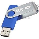 Generic 1pc MECO 2G 2GB USB 2.0 USB Flas...
