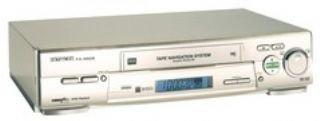 Hitachi Global Storage Technologies (Hitachi VT-FX 980 E Videorekorder)