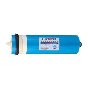 Membrane 300 GPD für Reverse Osmoseanlage und Wasserfilter -
