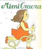 Mimi Cracra