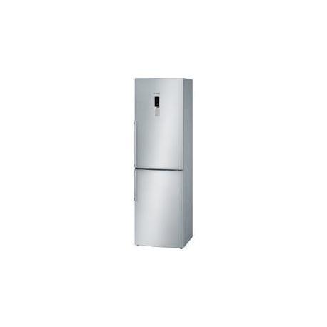 Bosch KGN39XI34