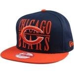 NEW ERA Step Over Snap M/L CHICAGO Bears