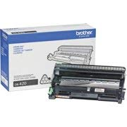 Brother Hl-2270dw Drum Unit (manufactured by Brother) 12000 Pages by Brother (Hl2270dw Brother Drum)
