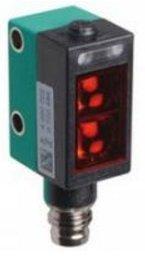 pepperl-zorro-182444-reflective-luz-pulsador-hga-m-ml6-120-de-8-h-de-rt-59-65-a-95-136
