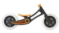 sticker-woody-per-wishbone-bike-recycled-accessorio-colorato-per-personalizzare-la-tua-bicicletta