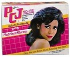 Luster's PCJ Adult No Lye Relaxer With Nutrientsheen - Best Reviews Guide