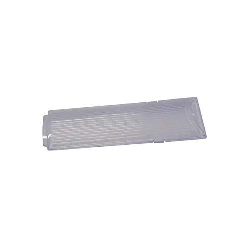 Recamania Trasluz Campana extractora Balay Bosch Siemens 3BD794X 3BD764 265250