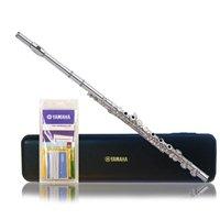Flauta Travesera YFL-262