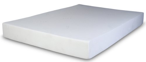 Ortho Sleep 1500 Single Size (3'0 ft) Reflex Foam Mattress - Firm Comfort - 15cm thick with High Quality Cover - Top Selling Orthopaedic Mattress on Amazon.co.uk