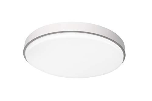 Plafoniere Da Balcone : Led lampada da soffitto soggiorno plafoniera cm k
