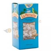 (La Perruche Rough Sugar Cubes White (1kg))