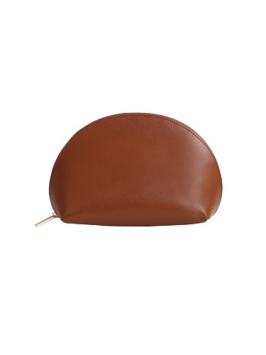 paperthinks-recycled-leather-cosmetics-pouch-tan-pt02087