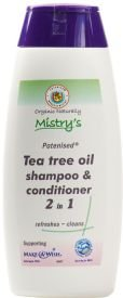 tea-tree-oil-shampoo-conditioner-2in1