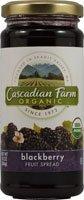 cascadian-farms-fruit-sprd-blkberry-10-oz-by-cascadian-farm