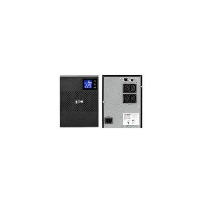 ups-eaton-5sc500i-per-pc-e-server-di-ultima-generazione