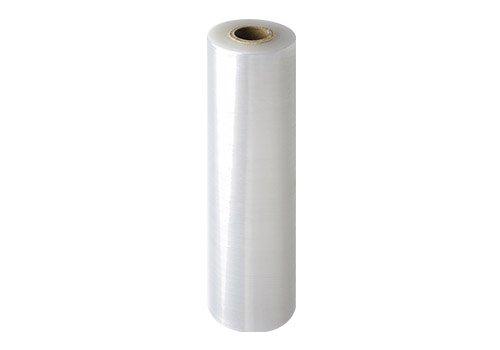 Body Wrapping Folie ca. 150 meter! (Thermo-Folie) speziell für Body-Wrap Anwednung für die Straffung der Haut, Umfang reduzieren und Cellulite-Behandlung