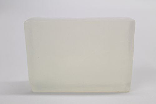 classikool-100g-natural-glycerine-antibacterial-tea-tree-essential-oil-soap-bar-naked