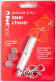 Cat Laser Chaser Toy by Petface