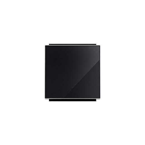 Niessen sky - Tecla interruptor conmutador cristal