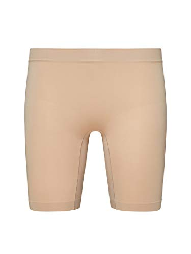 Jockey Skimmies Slipshort medium 3er Pack Light beige L