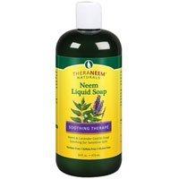 organix-south-theraneem-liquid-soap-neemblatter-lavender-16-oz-by-organix-south