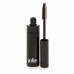 Jolie Simply Beautiful Brow Tint - Tinted Eyebrow Gel - Auburn by Jolie - Paula Dorf Cosmetics