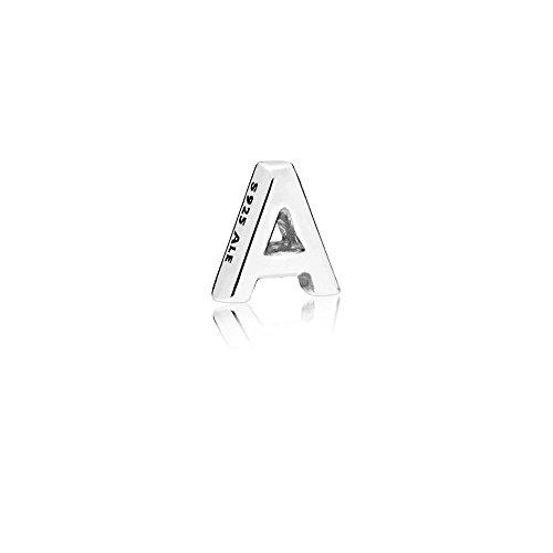 Pandora pendente a telaio per moneta donna argento - 797318
