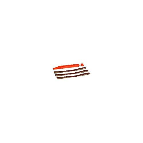 Maxicraft 90957Cale für Schleifbürste–Feile mit 3Schleifbänder