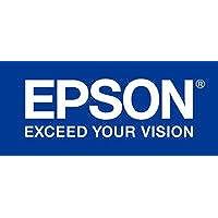 Epson tm-j7200(321) POS Printer–Drucker zu erhalten Punkt Verkauf (POS Printer, 98mm/Sek, 58mm–83mm, kabelgebunden, USB type-b, CC)
