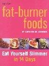 Fat Burner Food from Hamlyn