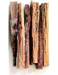 Light my fire Maya Sticks groß - Anzündhilfe